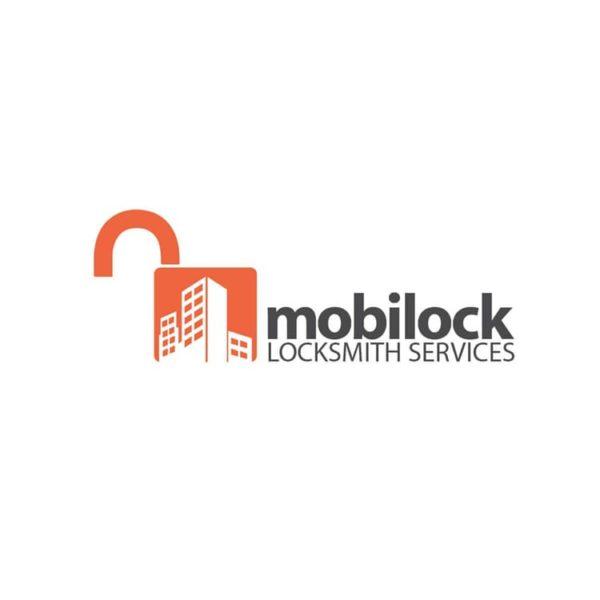 Mobilock